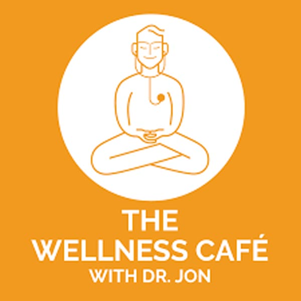 The Wellness Café